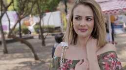 'La Rosa de Guadalupe' explica qué es la 'midorexia' o 'señofobia'