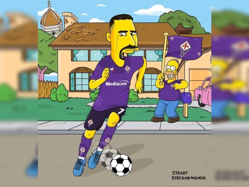7 Franck Ribéry.jpg
