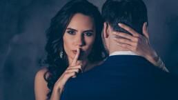 4 consejos para superar la infidelidad