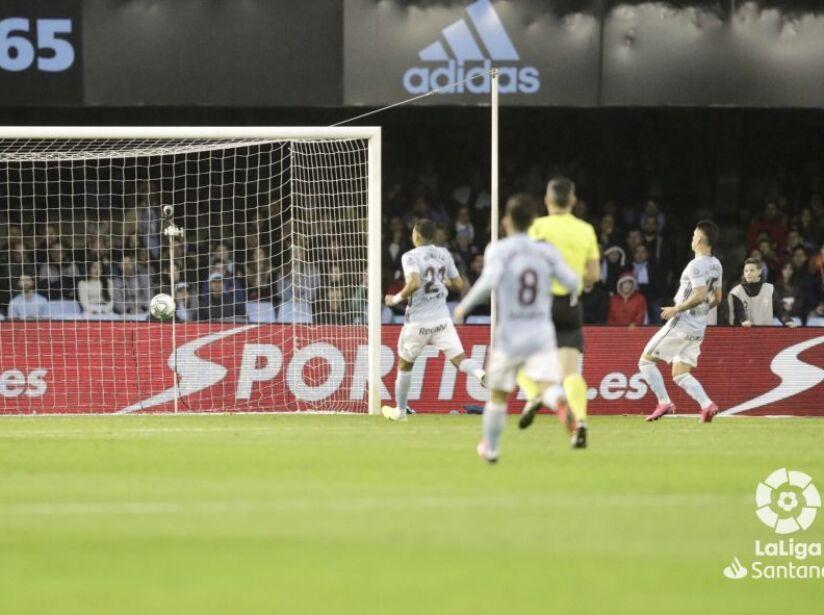 20 Celta de Vigo 2-1 Sevilla.jpeg