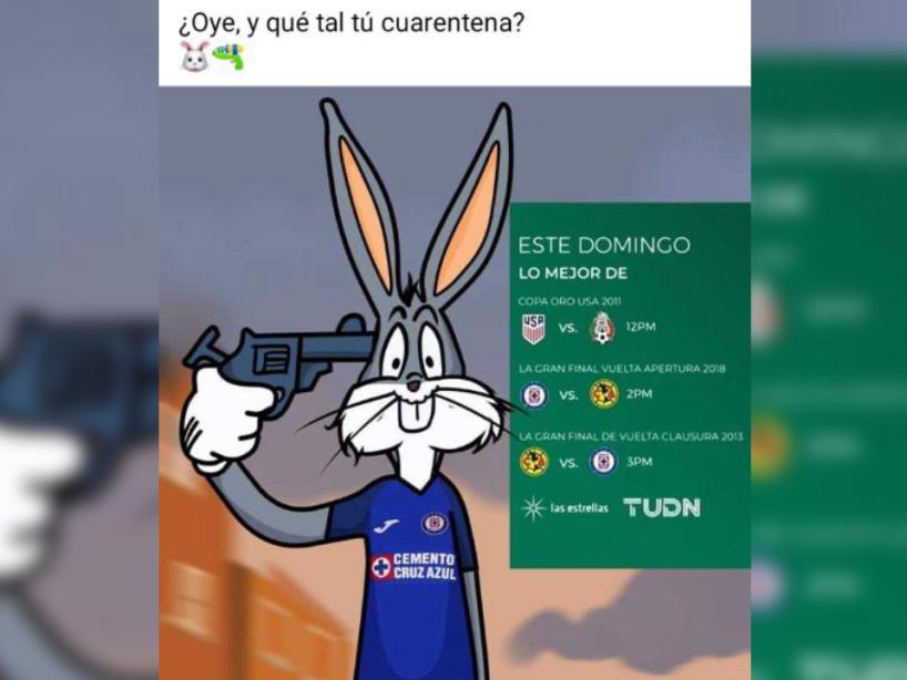 Memes Cruz Azul, 3.png