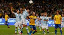CONMEBOL anuncia que en octubre iniciarán las eliminatorias mundialistas