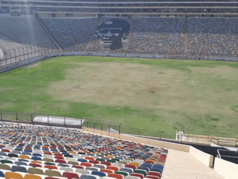 5 Estadio monumental.png