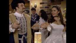 C39: Elena le pone una trampa a Natalia