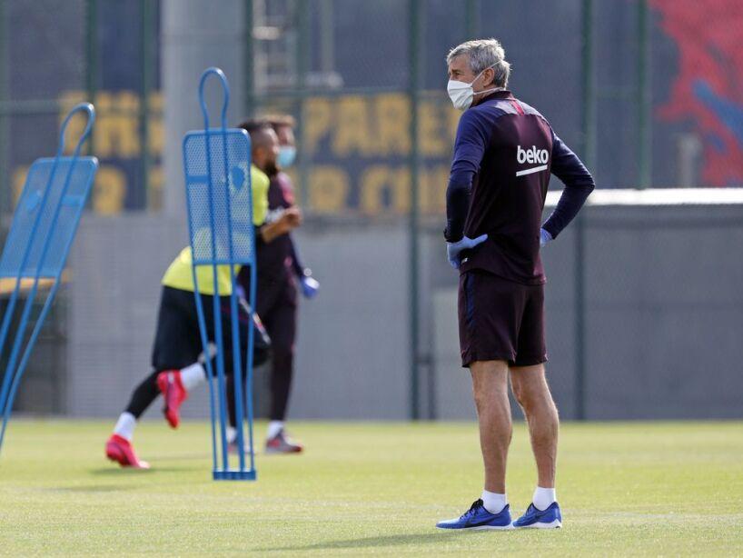 Entrenamiento Barcelona Covid (6).jpg