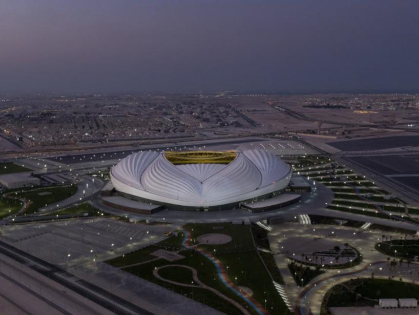 Qatar 2022, 17.png