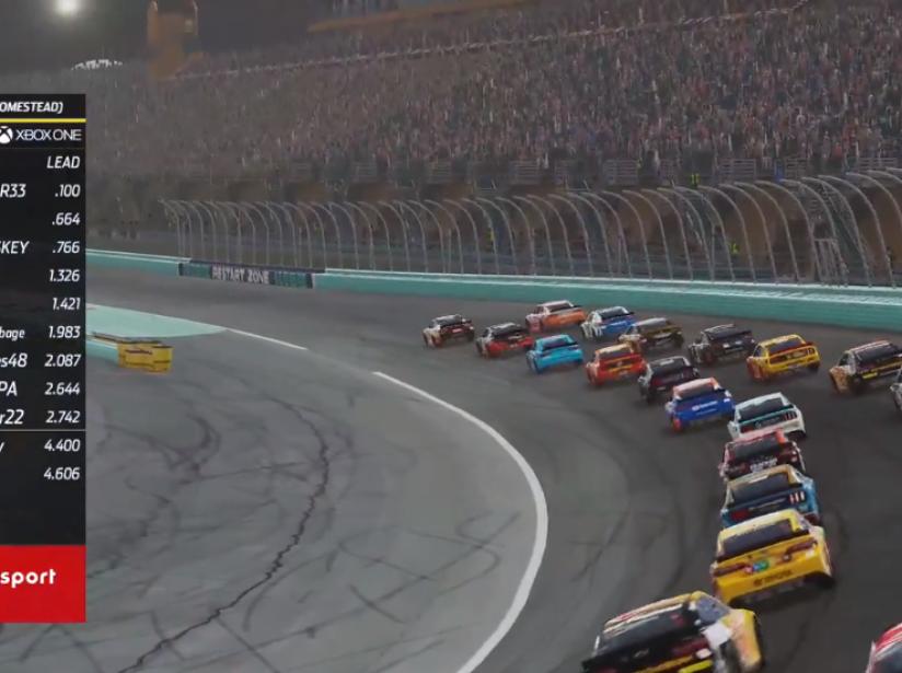 NASCAR9.png