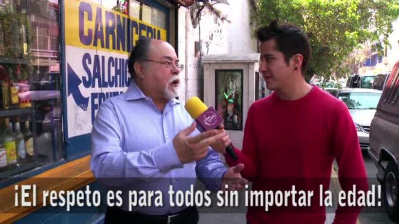 ¡Alfredo Barrera sufrió déficit de atención en su juventud sin saberlo! Checa lo que le pasó