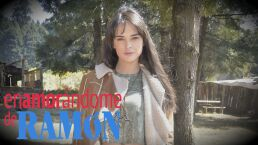 ¡Sofía está dispuesta a todo por el amor de Ramón!