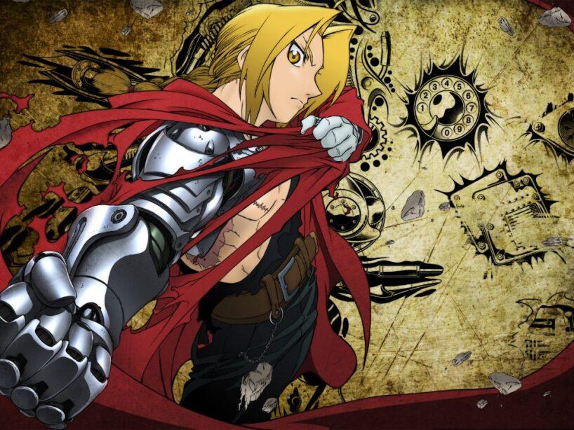 fullmetal-alchemist-brotherhood-anime-D_NQ_NP_737328-MPE26765107777_022018-F.jpg