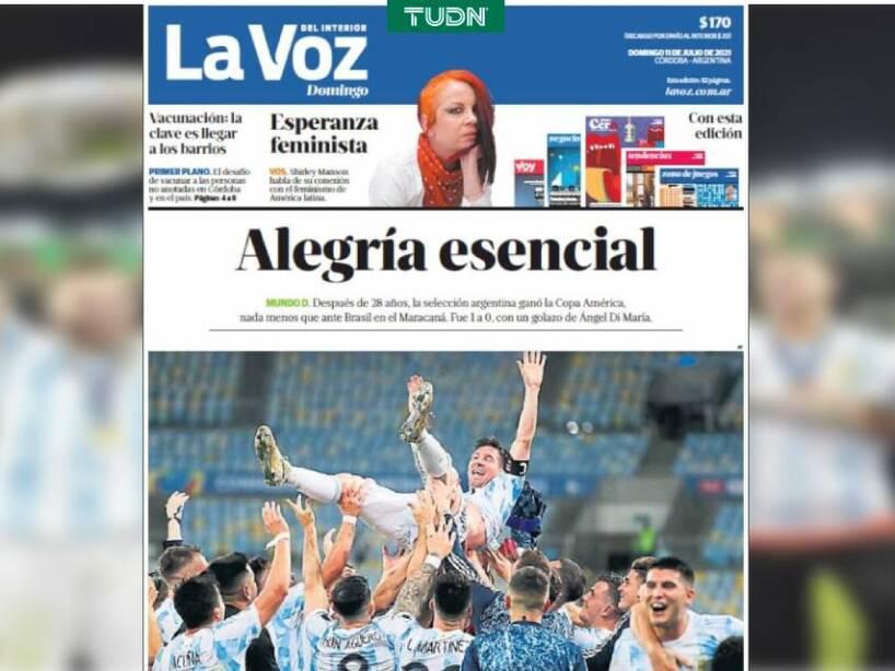 portada-argentina-campeon-11.jpeg