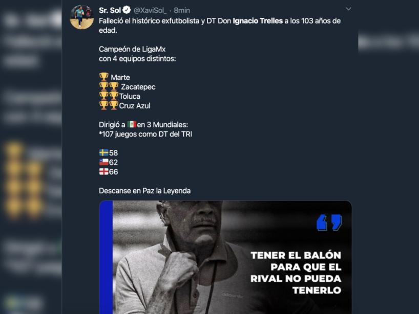 Condolencias Ignacio Trelles, 10.png