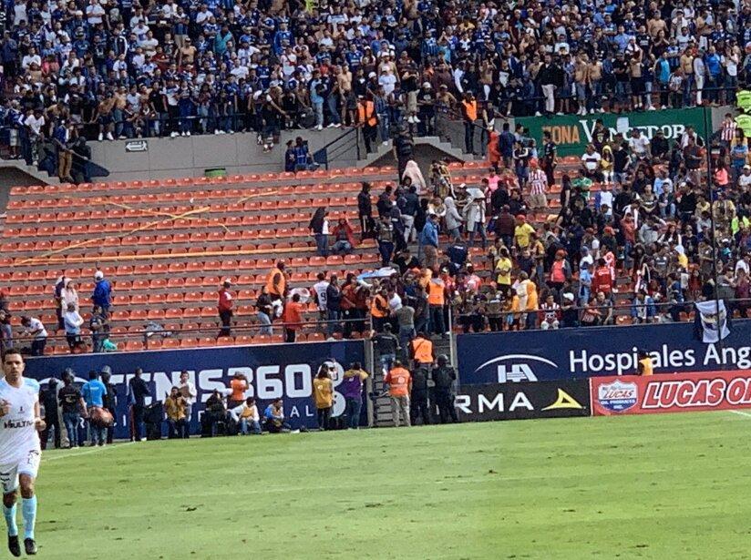 Atlético San Luis vs Querétaro Violencia 2.jpg