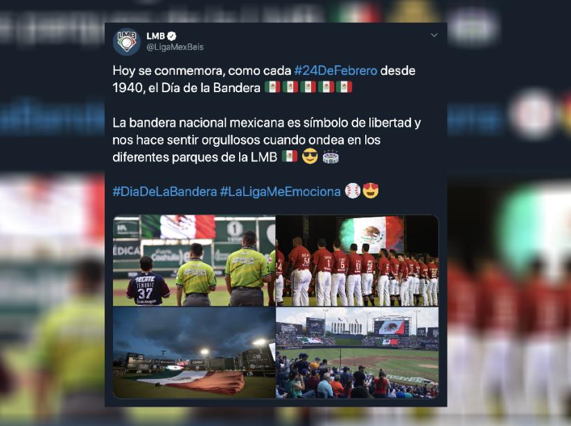 10 liga mexicana de beisbol.png