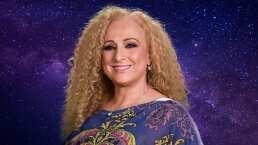 Horóscopos 8 de enero de 2020: Hoy será un día lleno de abundancia, triunfo, éxito y prosperidad