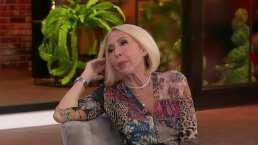 Laura sin censura: Mujer culpa a su madre de robarle a ¡su esposo!