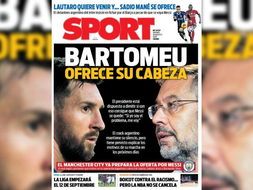 Messi Prensa (4).jpg