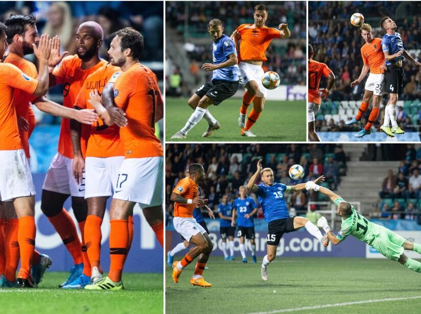 Holanda lució imponente ante Estonia.jpg