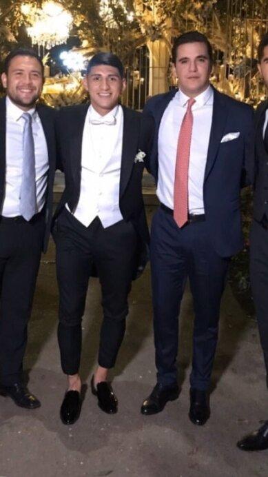 Alan Pulido, boda 1.jpg