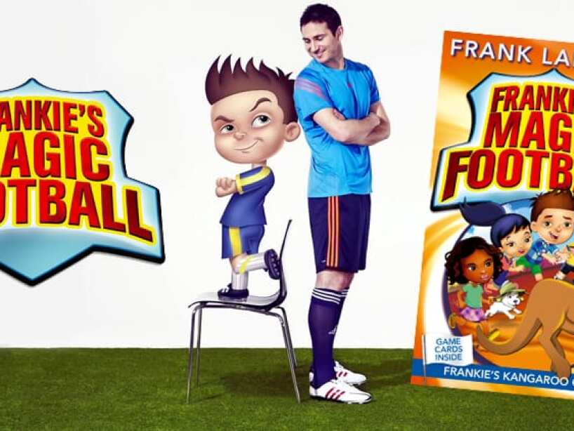 1 Frank Lampard.jpg
