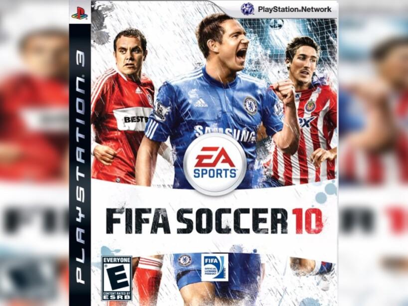 FIFA-10.jpg