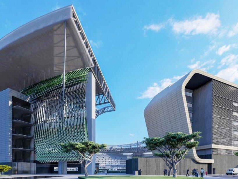 Estadio León 4.jfif
