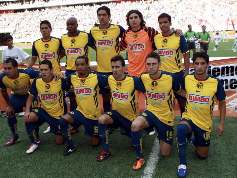 6, Chivas vs América.png