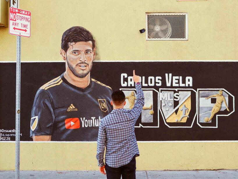 Carlos Vela 5.jpeg