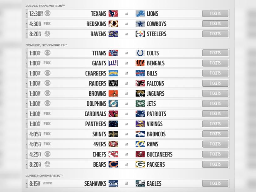 Calendario NFL, 12.png