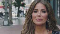 Video de Gloria Trevi supera el millón de vistas en un día