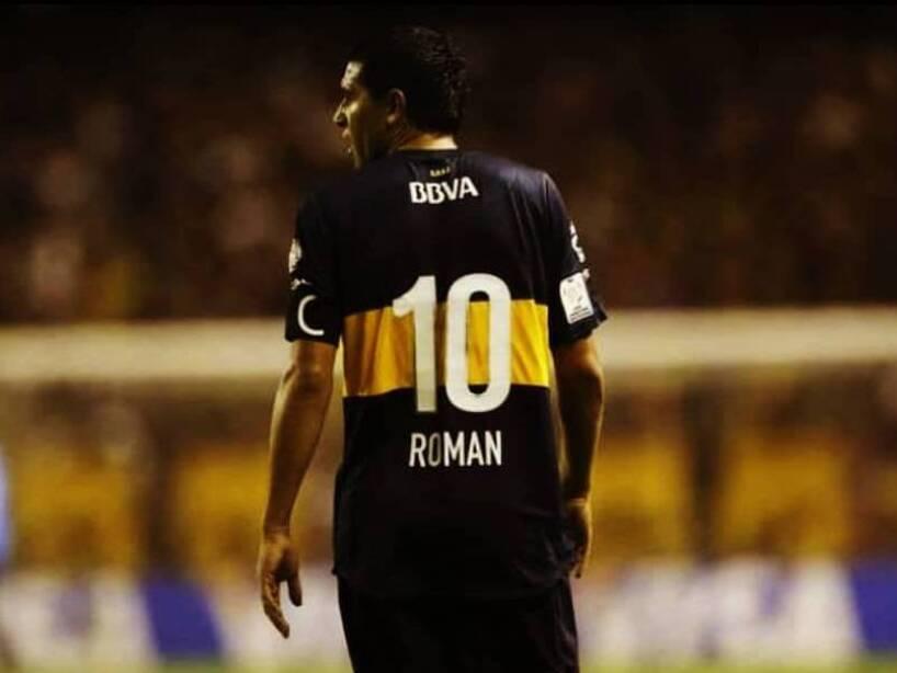 5 Juan Román Riquelme.jpg