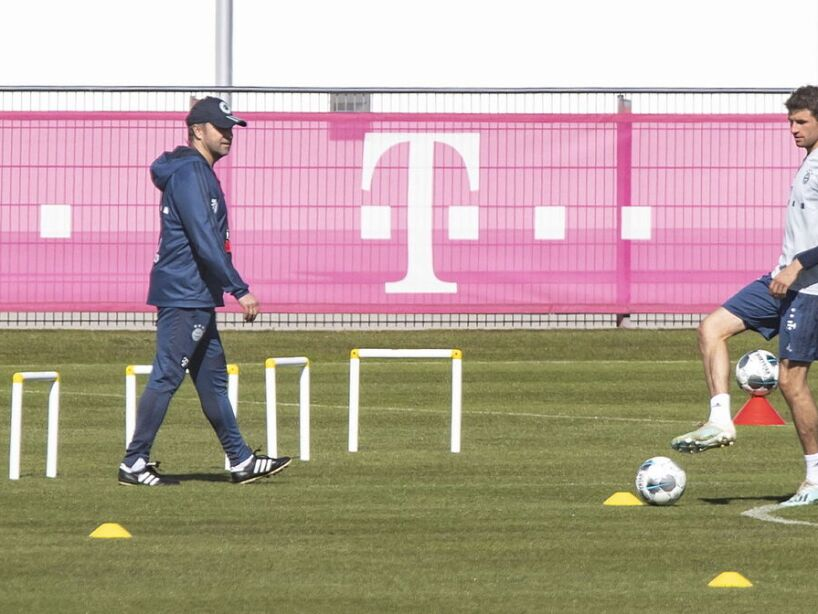 Bayern Múnich, 12.jpg