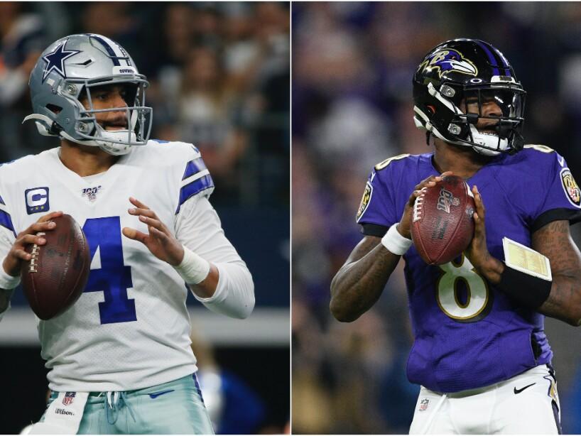 13, Cowboys vs Ravens.jpg