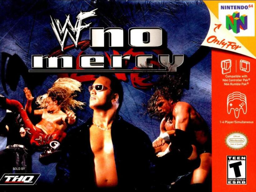 16 WWF No Mercy.jpg