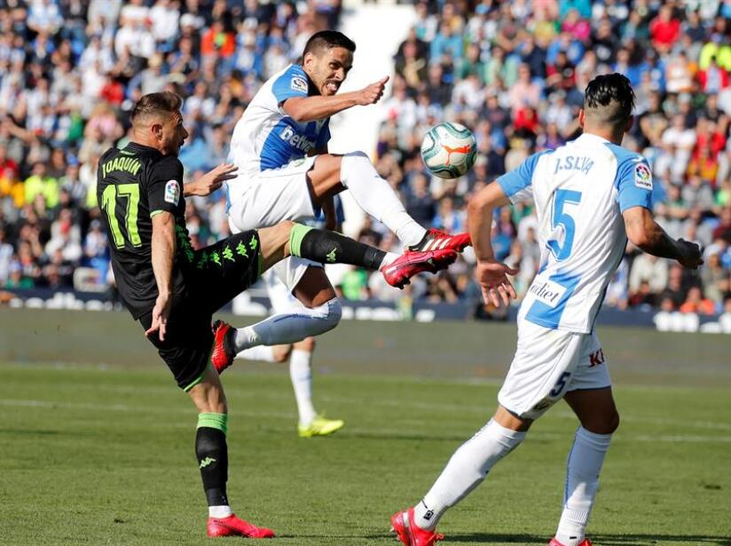 leganes vs real betis13.jpg