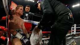 Eddie Reynoso asegura que Canelo peleará con Billy Joe Saunders