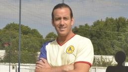 ¡Conoce más de Paolo Leiva, el máximo goleador del torneo!