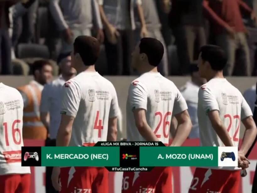 Necaxa vs Pumas eLiga MX (3).jpg
