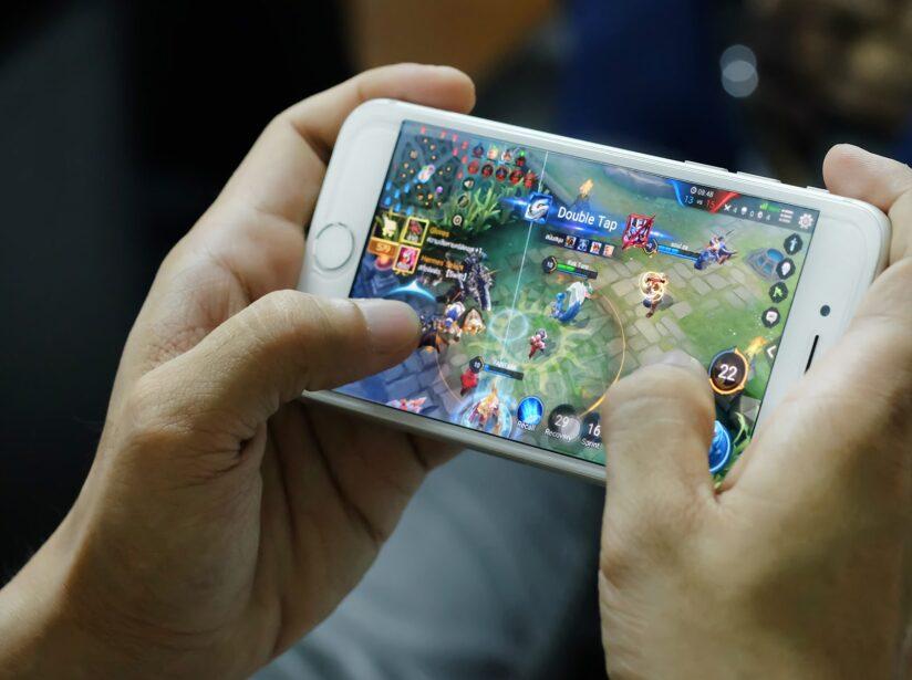 best-mobile-games-june-2018-2100x1200.jpg