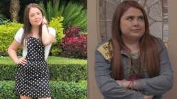 A Mariana Botas le sale lo Martina y revela que ha sido una novia tóxica en la vida real