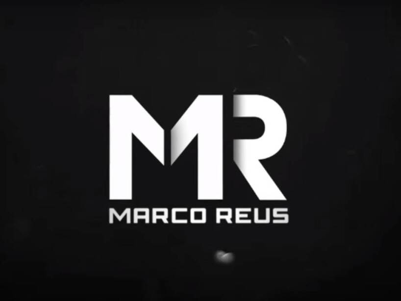 12 Marco Reus.jpg