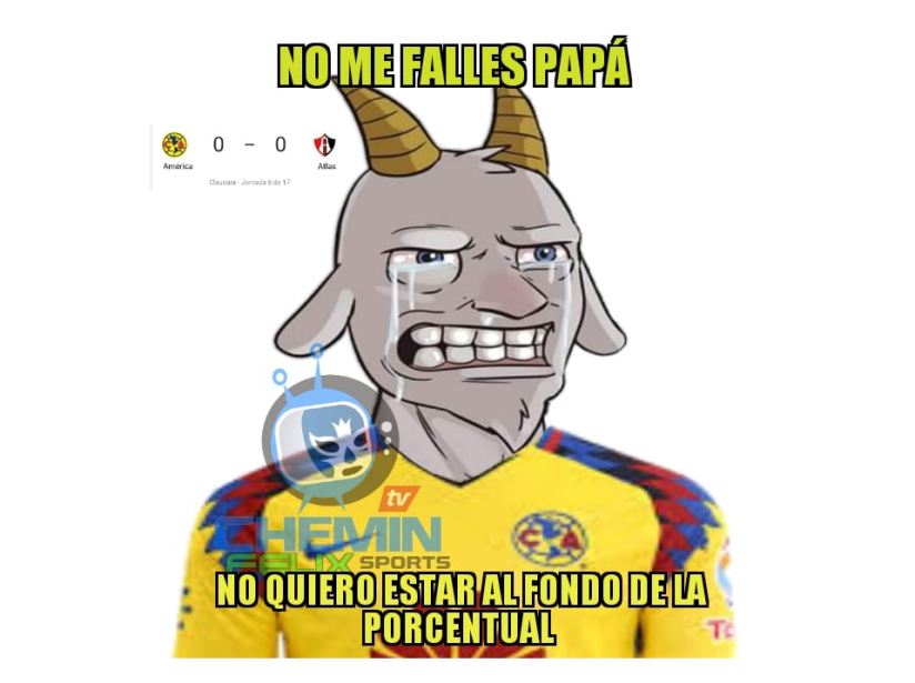 Memes 8.png