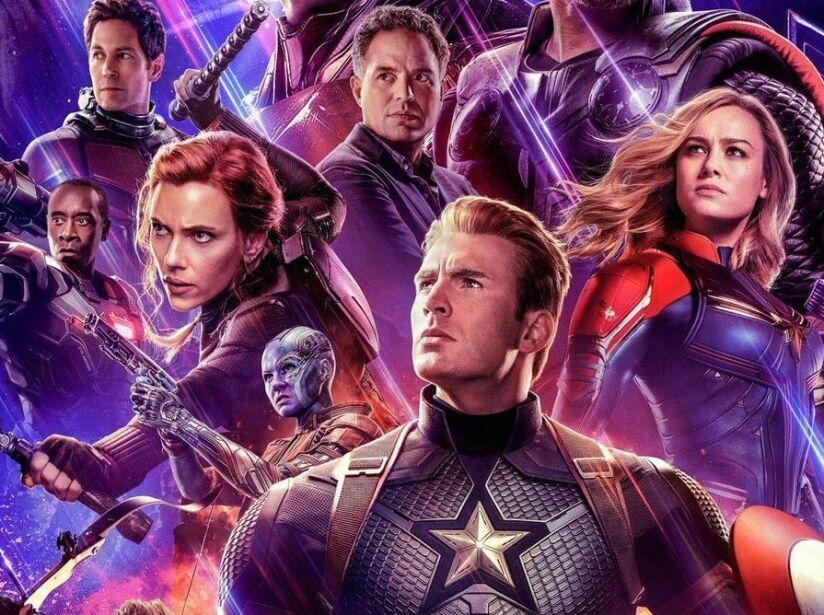 avengers-endgame-poster-og-social-crop.jpg
