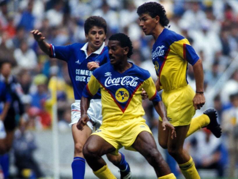 1 Negro Santos.jpg