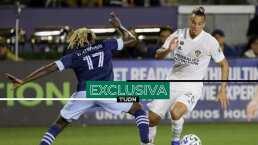 Los dos grandes obstáculos para que la MLS exporte a Europa