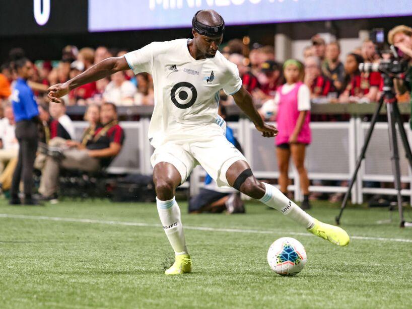 Minnesota United FC v Atlanta United FC: Final - 2019 U.S. Open Cup
