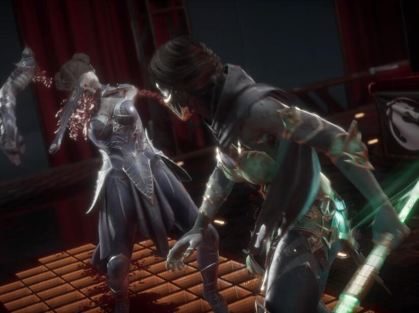 Mortal Kombat 11_20190425075902.jpg