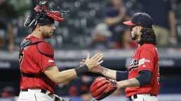 Cinco fantásticas jugadas en la MLB: 3 de septiembre de 2019