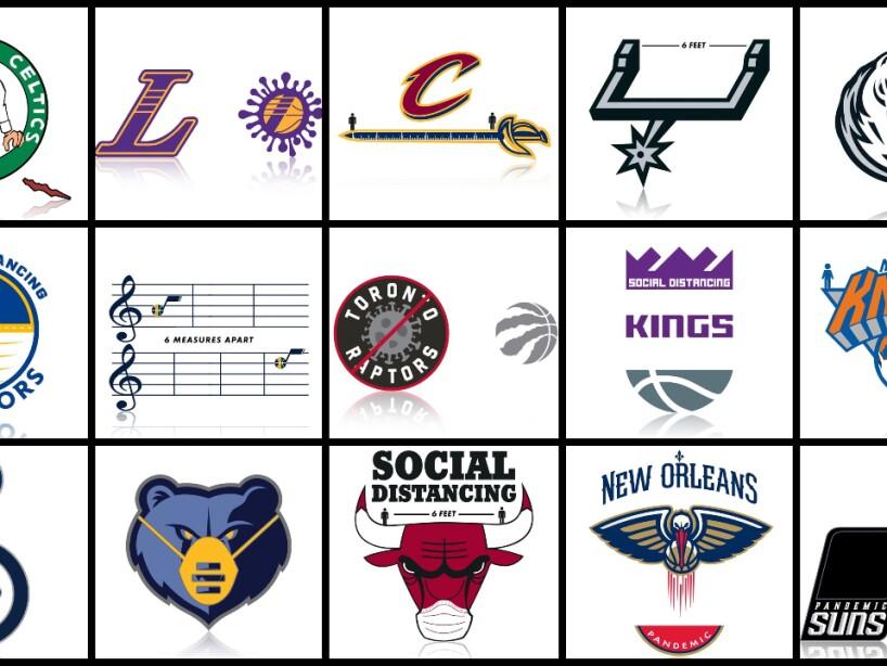 NBA Portada.jpg