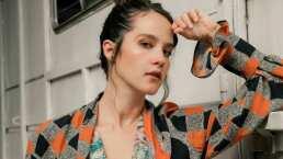 Ximena Sariñana confirma que tiene nueva música y está ansiosa por compartirla con sus fans